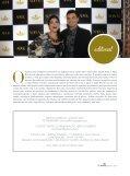 REVISTA AUGE - EDIÇÃO 22 - Noivas - Page 3