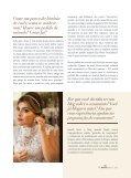 REVISTA AUGE - EDIÇÃO 22 - Noivas - Page 5