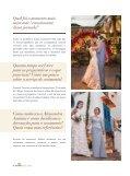 REVISTA AUGE - EDIÇÃO 22 - Noivas - Page 6