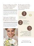 REVISTA AUGE - EDIÇÃO 22 - Noivas - Page 7