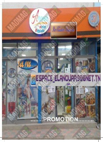 Anouar-market-Raggouba_2 (1)