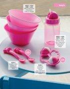 Catálogo BabyGo - Page 3