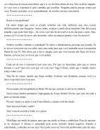 Minutos de Sabedoria - Carlos Torres Pastorino - Page 5
