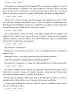 Minutos de Sabedoria - Carlos Torres Pastorino - Page 7
