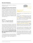 CLIMATE - Page 2