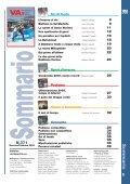 Sci di fondo - Rivista Vai - Page 5