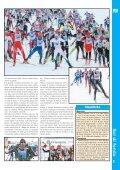 Sci di fondo - Rivista Vai - Page 7