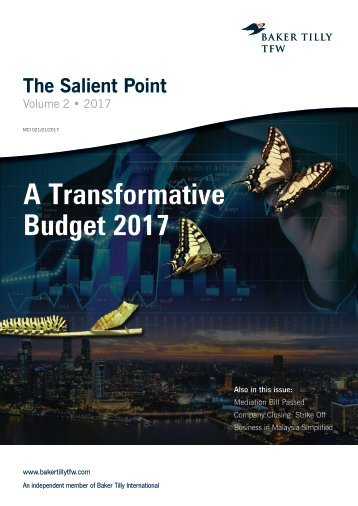 The Salient Point (Issue 2 2017)-2