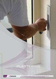 acura-2017-catalogue-plastering