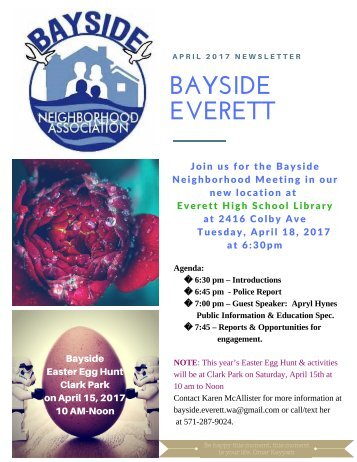 April 2017 Bayside Everett News (1)