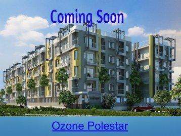 Ozone Polestar