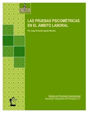 pruebas_psicometricas_en_ambito_laboral