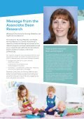 Centre for Nursing Midwifery and Health Services Research - Page 4