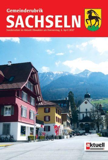 Gemeinde Sachseln 2017-14
