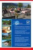 Gemeinde Sachseln 2017-14 - Seite 7