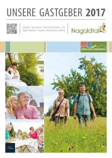 Gastgeberverzeichnis_Nagoldtal