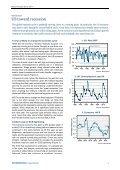 Macro Forecast - Page 3