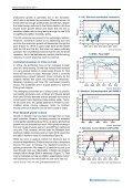 Macro Forecast - Page 4