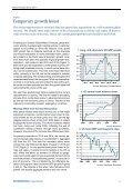 Macro Forecast - Page 5