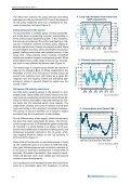 Macro Forecast - Page 6