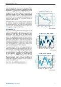Macro Forecast - Page 7