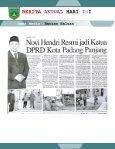 e-Kliping Rabu, 5 April 2017 - Page 4