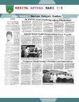 e-Kliping Rabu, 5 April 2017 - Page 6