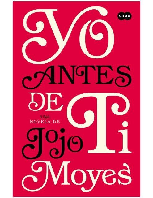 Yo_antes_de_ti_ _Jojo_Moyes