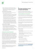 GDPR Technology Mapping Guide - Page 7