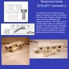 Morris Schrader Architecture portfolio   - Page 6