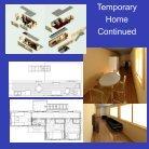 Morris Schrader Architecture portfolio   - Page 7