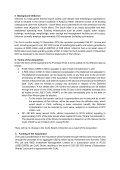 2nCJUMs - Page 2