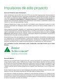 Educación financiera ¿qué debemos saber? - Page 4