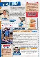 Transgourmet Seafood Frischfischportionen - 2016_tg_seafood_fischportionen.pdf - Seite 2