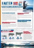 Transgourmet Seafood Frischfischportionen - 2016_tg_seafood_fischportionen.pdf - Seite 4