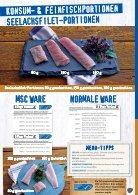 Transgourmet Seafood Frischfischportionen - 2016_tg_seafood_fischportionen.pdf - Seite 7