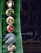 Transgourmet Asia Katalog - asiafolder.pdf - Seite 6