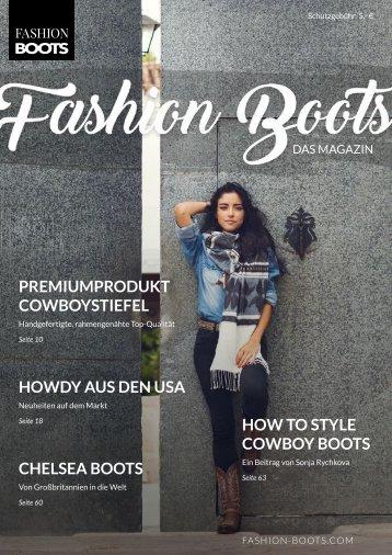 fashionboots_2017_magazin_web_2