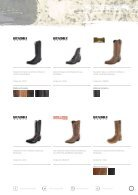 fashionboots_2017_magazin_web_2 - Seite 7