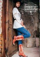 fashionboots_2017_magazin_web_2 - Seite 4