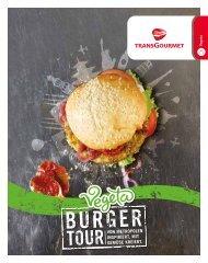 Vegeta Burger - vegeta_burger.pdf