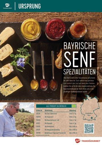 Transgourmet Ursprung Senf - 2016_tgu_senf.pdf