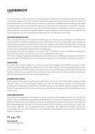 Zoo Zürich Geschäftsbericht 2016 - Page 3
