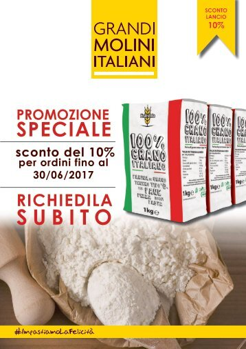 PROMO 100% GRANO ITALIANO - 1KG_def.compressed