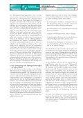 unmittelbar - Seite 4