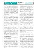 unmittelbar - Seite 6