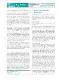 unmittelbar - Seite 7