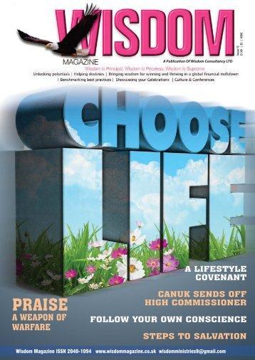 Wisdom Mag Issue 12 draft 4