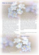 boekwerk vanaf 2 maart - Page 3