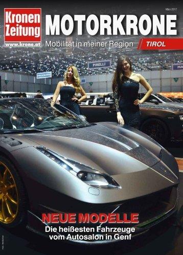 Motor Krone 2017-03-31